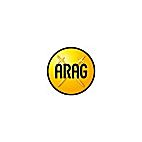 Arag Familiar 12 meses + auto